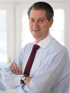 Dr. Dean Mitchell, M.D.