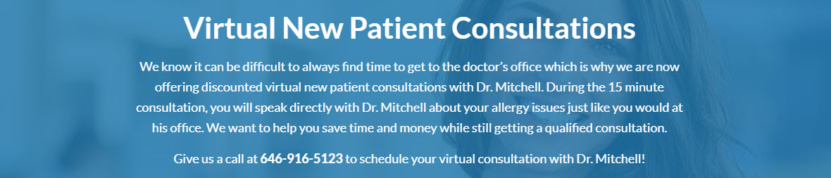 virtual health patient consultations