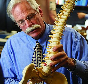 dr stuart mcgill back pain relief